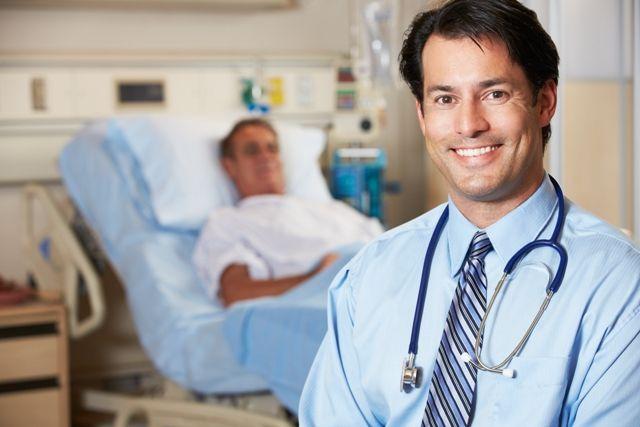 Urgent Care Billing Services