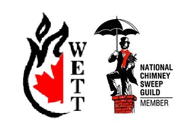 WETT and NCSG Members