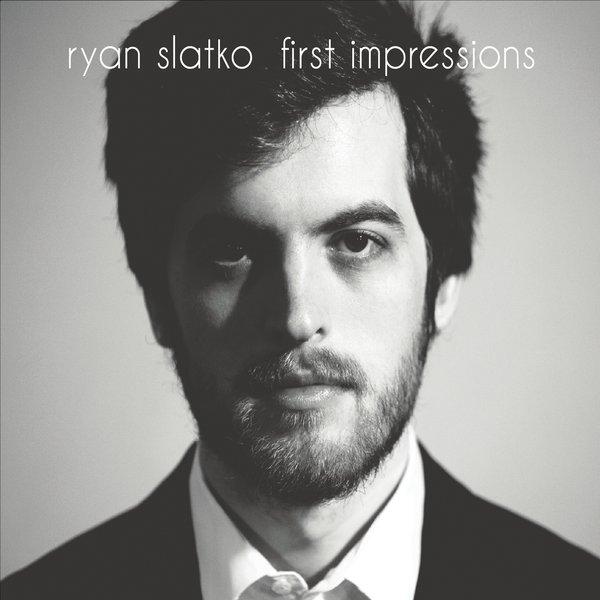 Ryan Slatko