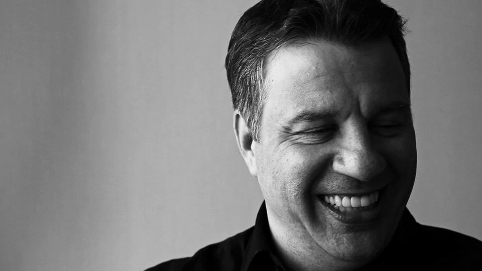 Rick Sapio joins CEO Coaching International