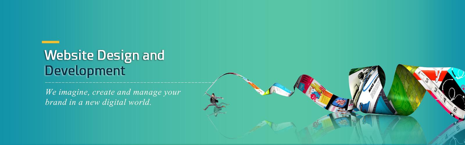 apex web designing company