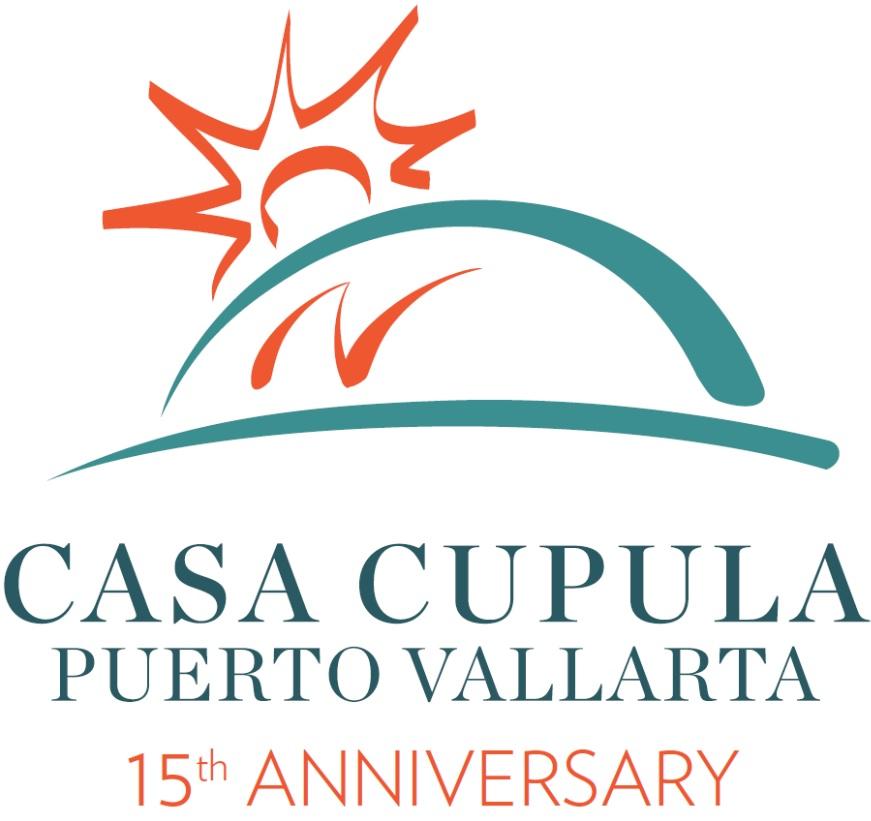 LOGO CASA CUPULA BAJA RESOLUCION 15
