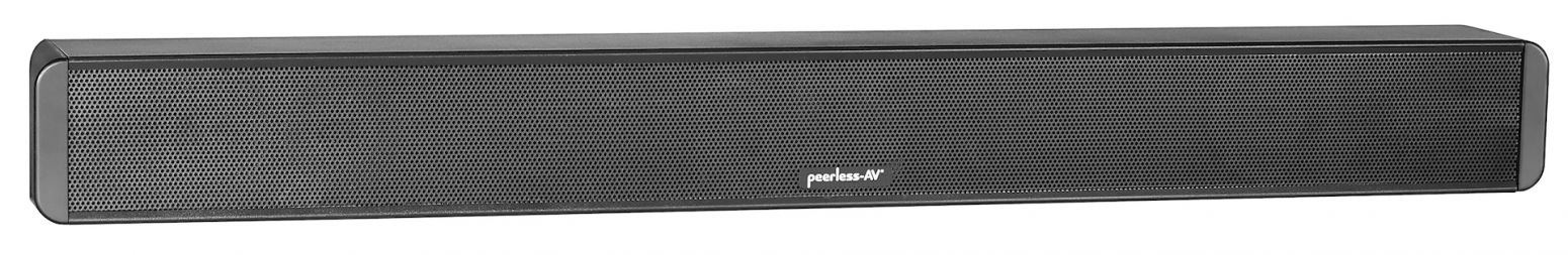 Peerless-AV Xtreme™ Outdoor Soundbar (SPK-080)