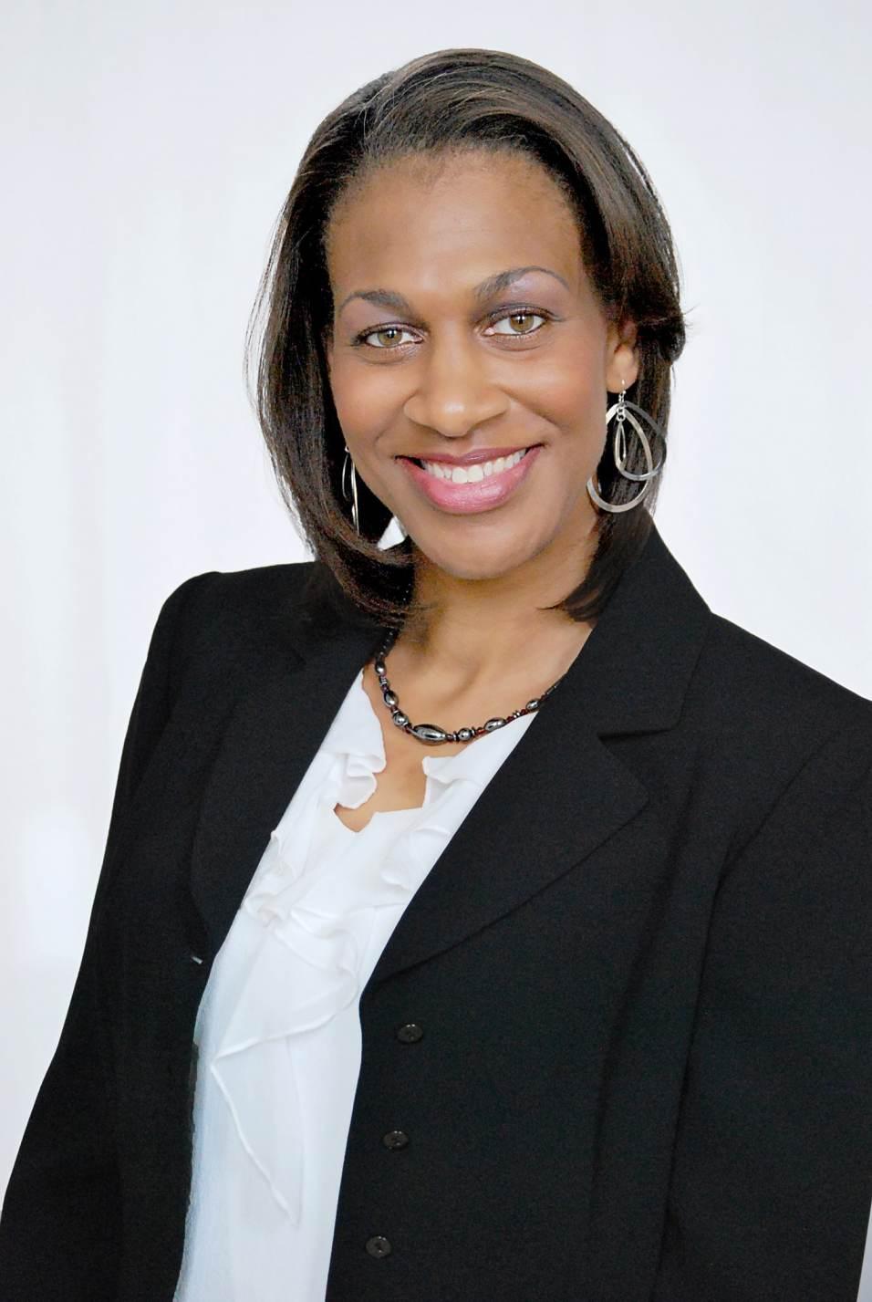 Crystal Porter, PH.D, ManeInsights.com, Healthy Hair System