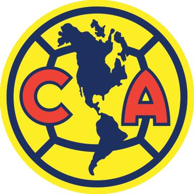 01-Logo AME