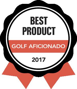 award_best_product