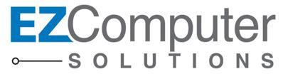 EZComputer Solutions