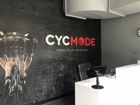 CycMode Photo1