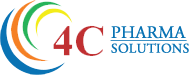 4C Pharma Solutions