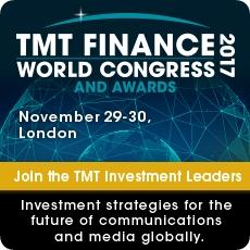 TMT Finance World Congress 2017