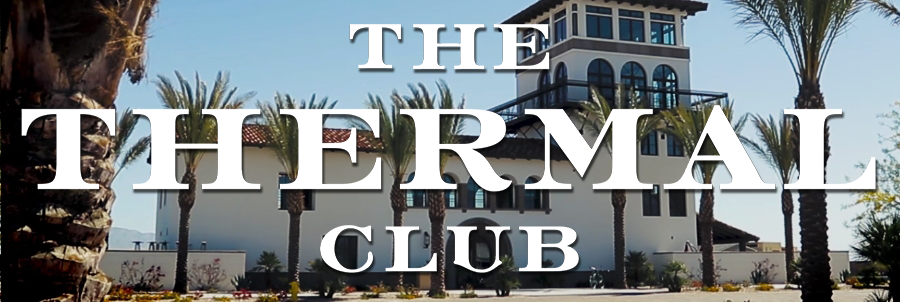 The Thermal Club