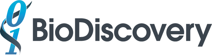 BIO-Discovery-Logo