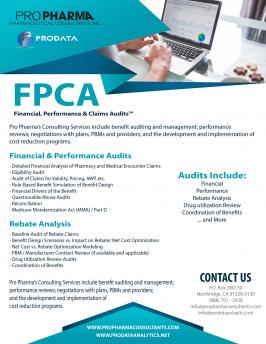 FCPA info Sheet