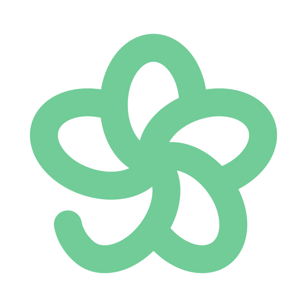Kala's new logo