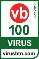 vb100-1017