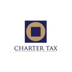 Charter Tax- Chartered Accountants & Financial Advisers