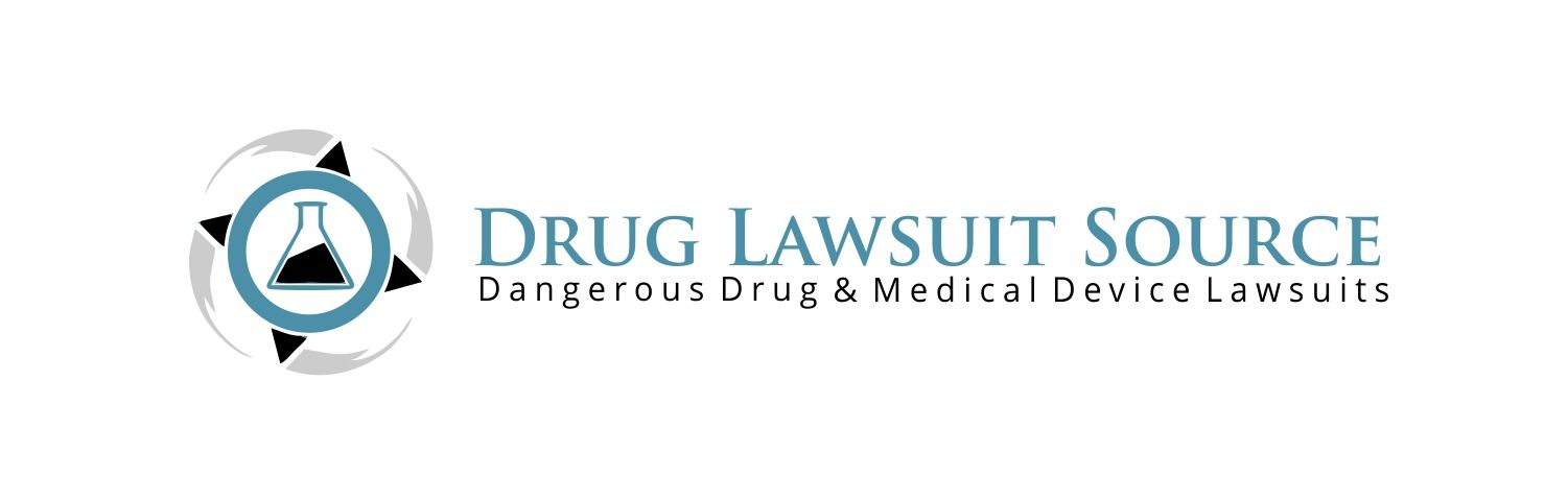 Drug Lawsuit Source