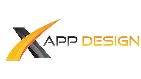 xappdesignlogo