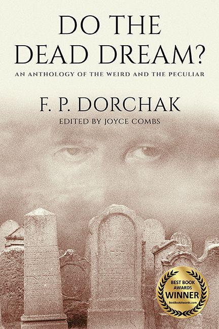 do-the-dead-dream-award-front-web