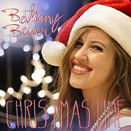 """Christmastime"" by Bethany Becker"