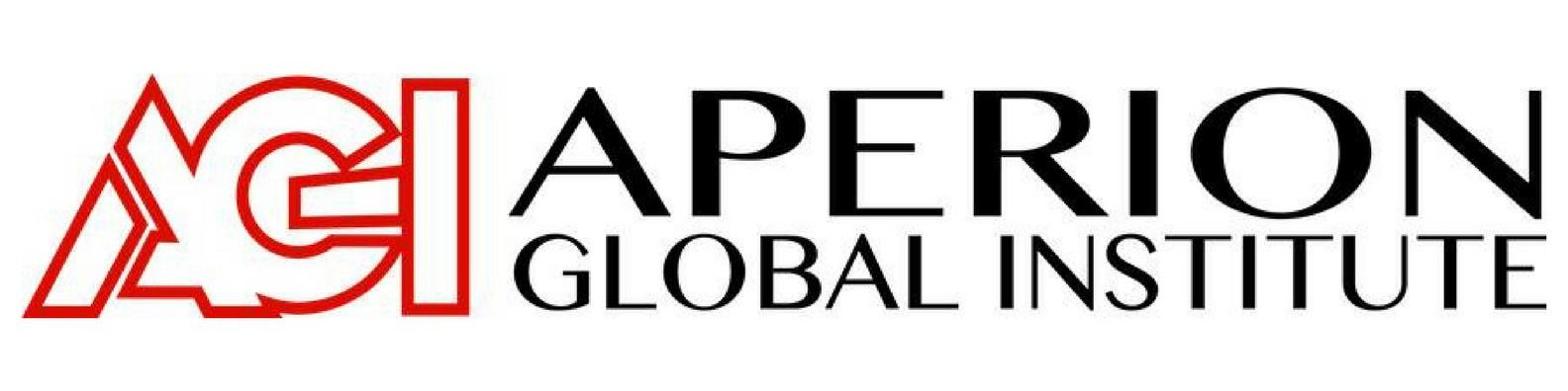 Aperion Global Institute