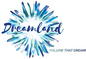 2017 Dreamland