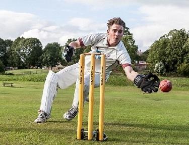 UK's Cricket Hotspots Announced