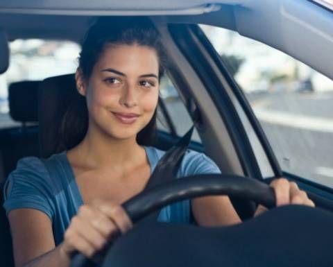 Cheap Down Payment Car Insurance