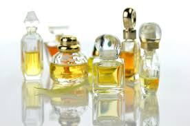sweden-fragrances-market-demand