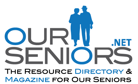 OurSeniors.NET