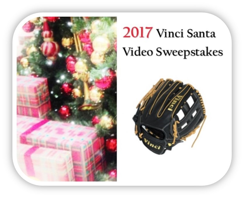 2017 Vinci Santa