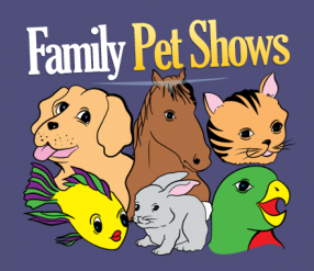 Family Pet Shows