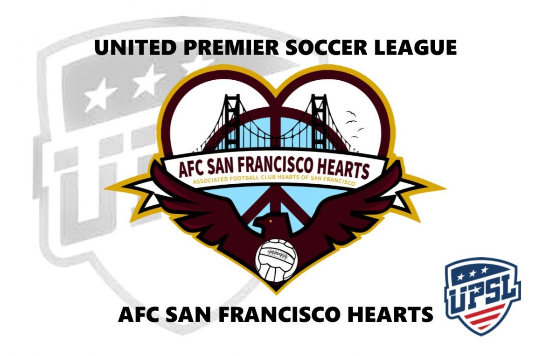 AFCSanFrancisco_Hearts