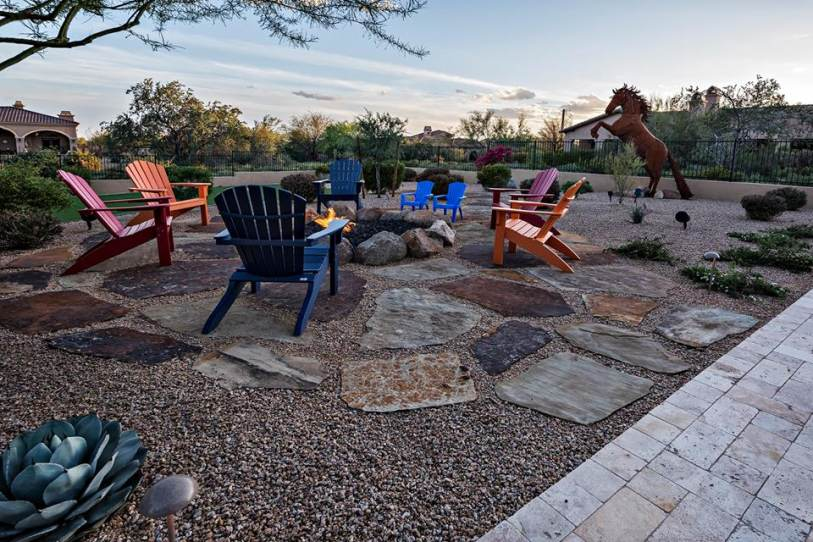 Azul Verde Helping Arizonians To Have Beautiful Outdoor Living