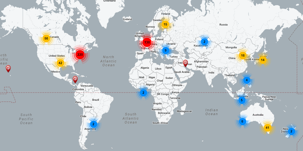 directory of Bitcoin stores-Bitcoin discounts-Bitcoin ATMs-Bitcoin classifieds