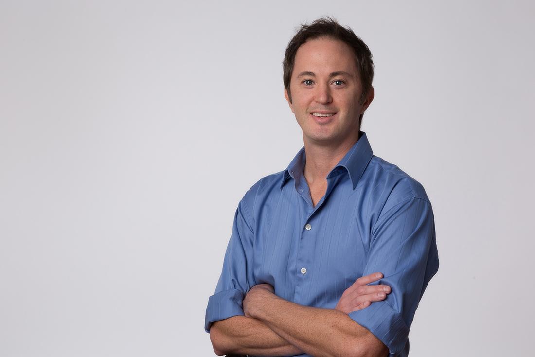 Kirk Stanford, PE