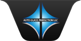 Windshield Replacement Phoenix Autoperfection