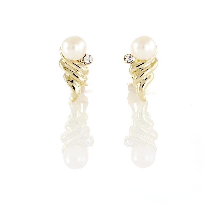 ERCL-RH-213-rodney-holman-pearl-orb-clip-earrings-
