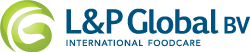 logo-lp-global