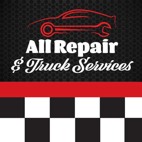 All Repair Blaine MN