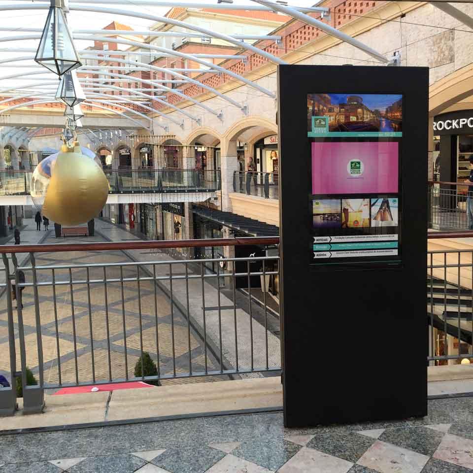 forum_aveiro_tecnologias_digitais_centros_comercia