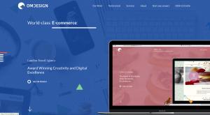 omdesign-agency-new-website-min