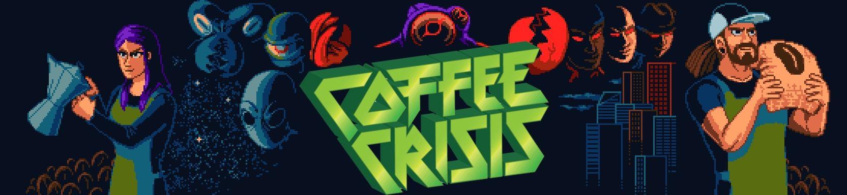 coffee crisis gif