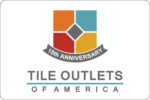 Tile Outlets of America Celebrates 15 Years Serving Southwest Florida Customers