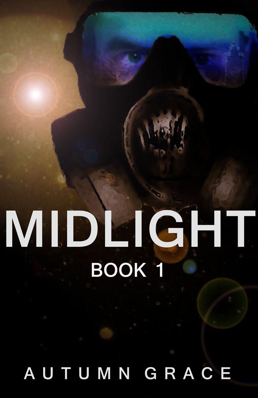 Midlight