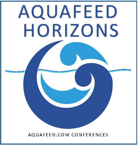 Aquafeed Conferences logo