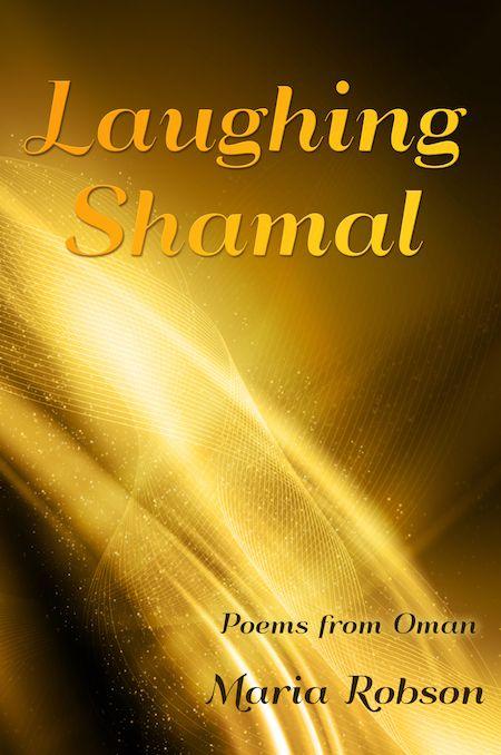 Laughing Shamal