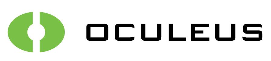 Oculeus