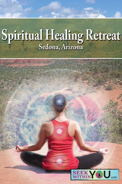 Sedona-Spiritual-Healing-Retreat