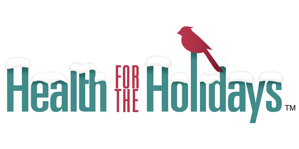 Health for the Holidays